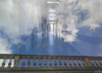 corsia_ospedale