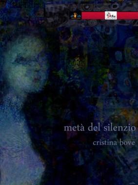 cover-metc3a0-silenzio-blu-by-cribo-originale-1-e14022659535351
