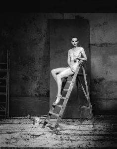 Marc Lagrange Photography