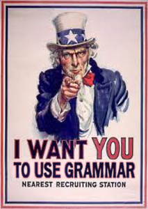 i_want_you_to_use_grammar_by_scnal-d3r9vhy