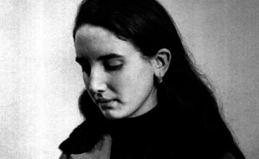 Franca-Viola-Sicilia-1965-1068x657