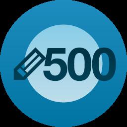 post-milestone-500-2x