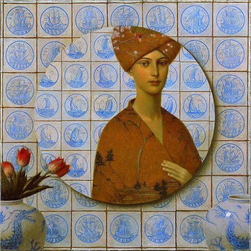 Andrey Remnev - (2)
